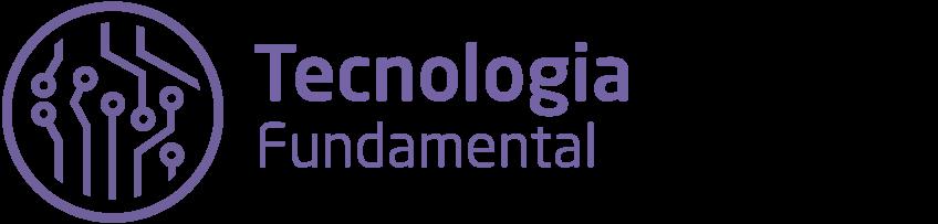 Certificado Tecnologia Fundamental